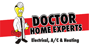 Electrical Doctor Home Services
